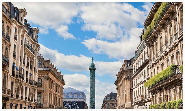 hbfotografic-paris-buildings (3)