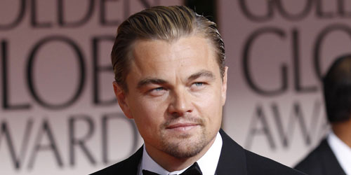 leonardo-dicaprio-have-never-done-drugs