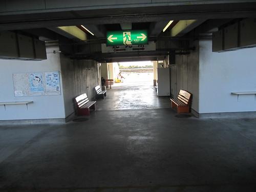 高知競馬場