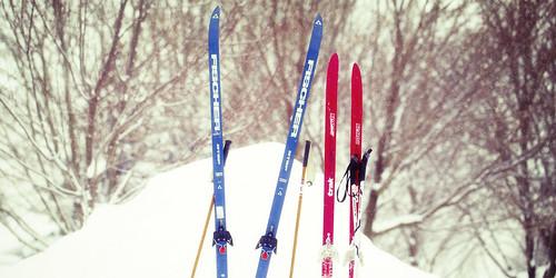 1-14 xc ski-0260-Edit-1