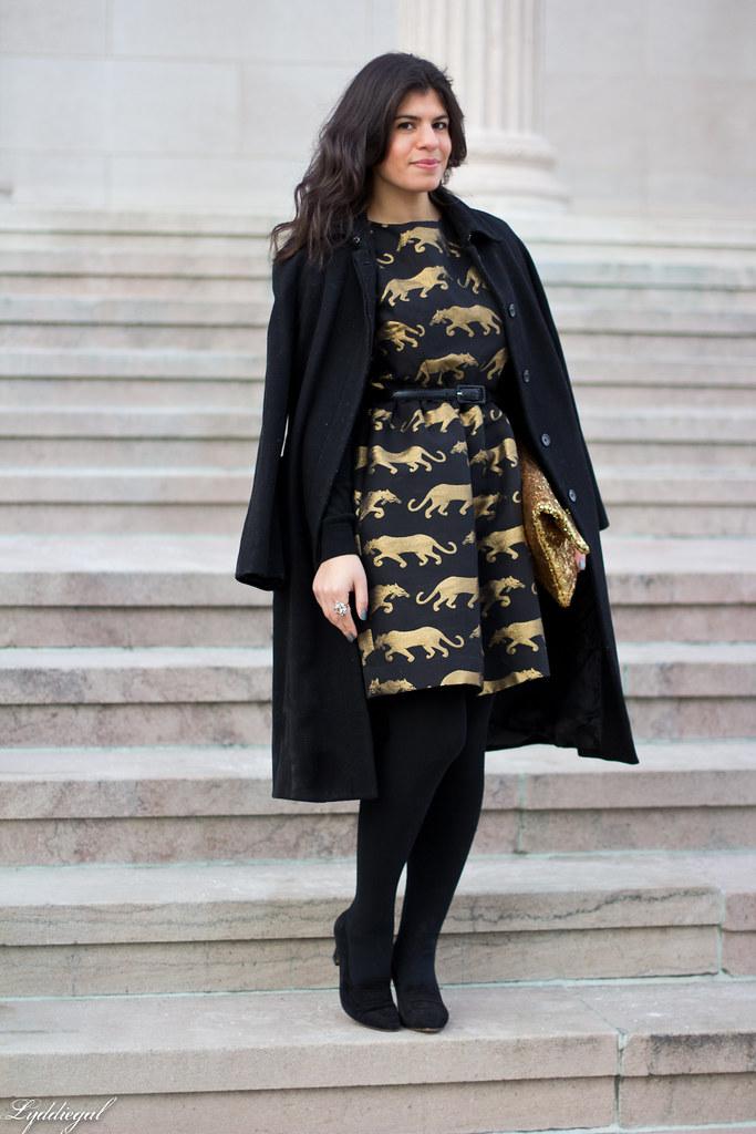 panther dress-2.jpg