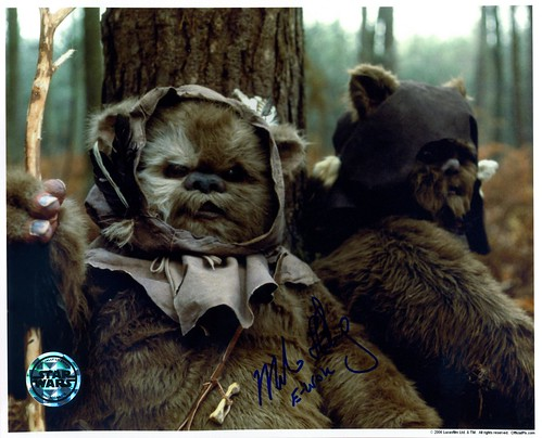086-Michael Henbury-Ewok