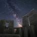 Stonehenge War Memorial by Josh Kulla Photography