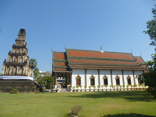 TH-Lamphun-Wat Chama Thewi (13)