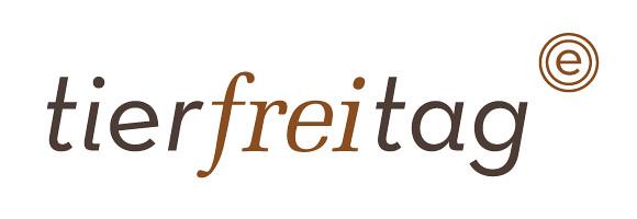 tierfreitag_580x200