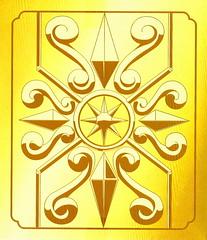 [Imagens] Saint Cloth Myth EX Dokho de Libra  12929952525_431b0a1721_m