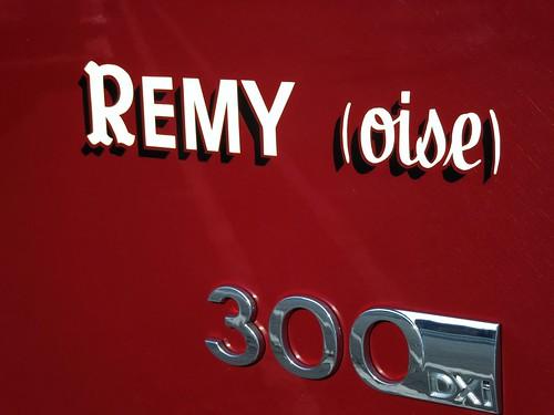 door france detail truck logo view name renault part lorry badge trucks picardie aft lkw 2014 marque camions autocarro oise monchysainteloi iftim portère