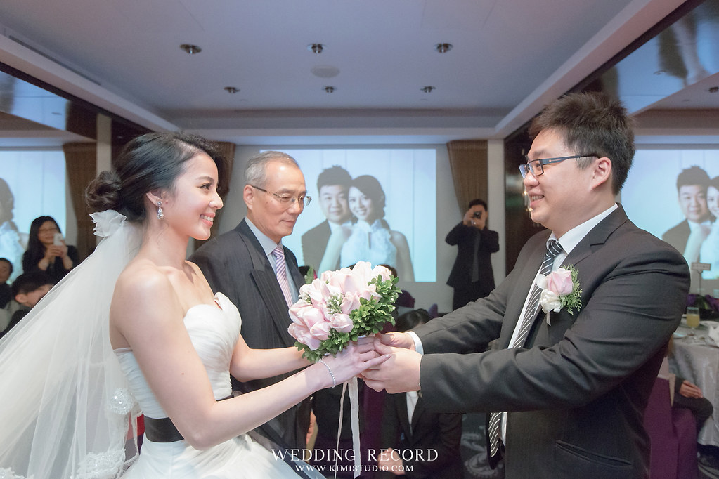 2014.01.19 Wedding Record-188
