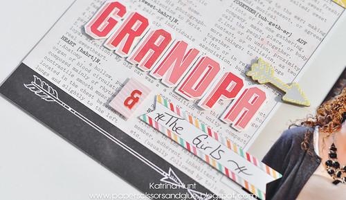 Katrina-Hunt-Gossamer-Blue-Grandpa And The Girls-1000Signed-3