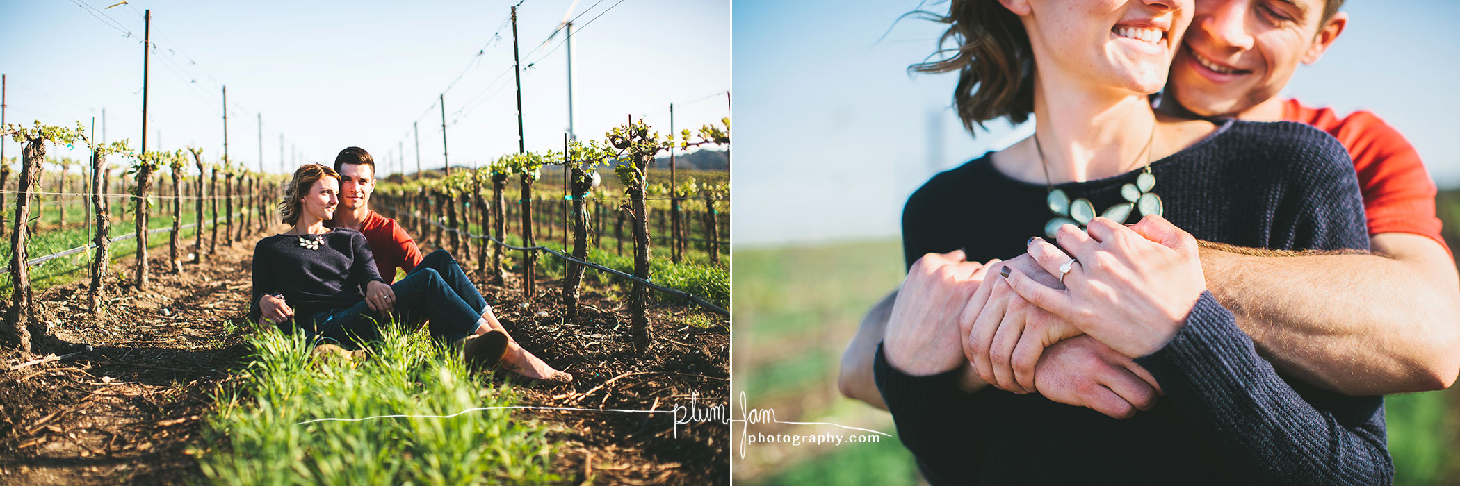 RebeccaMike-Engagement-vineyard-shellbeach-california-plumjamphotography-07
