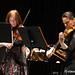 2014_03_23 Les chargés de l'école de musique aalt Stadhaus