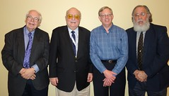 Dave Bowers, Harvey Stack, Wayne Homren, Larry Stack 2014-03-28 Baltimore