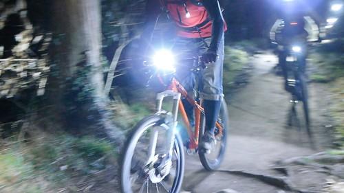 20140329 Night Ride 017