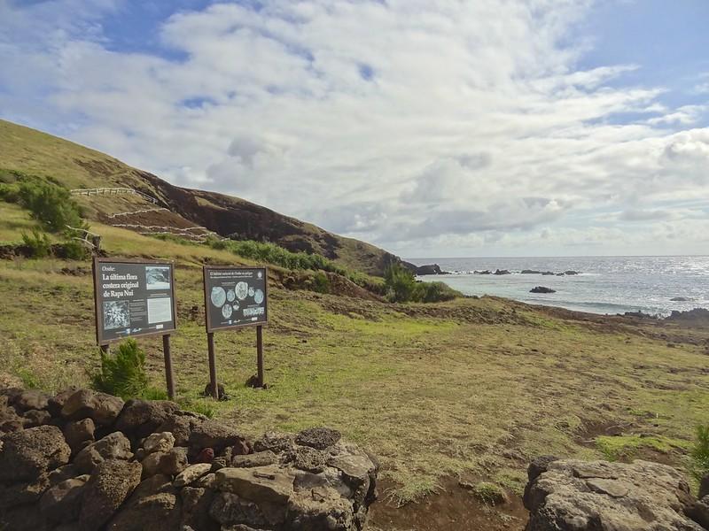 Easter island 25 2