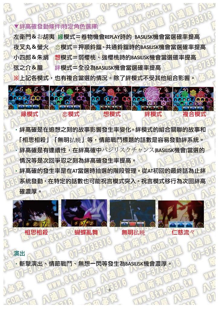 S0189 BASILISK~絆SK~甲賀忍法帖 3 中文版攻略_Page_09