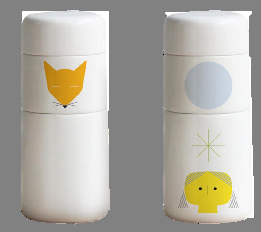 limo ceramics 3