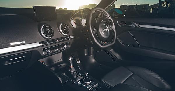 Audi-S3-Nov-2013-TopCAR-Desmond-Louw-07