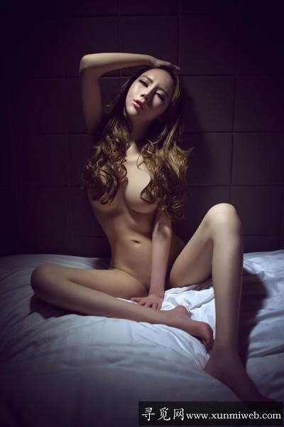 性感尤物图片