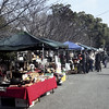 Photo:204104315_205_Canon_P    Antique and Flea Market in Oishi-jinja shrine [ Ako-shi, Hyogo, JP ] | 兵庫県赤穂市 大石神社 骨董市 By peter-rabbit