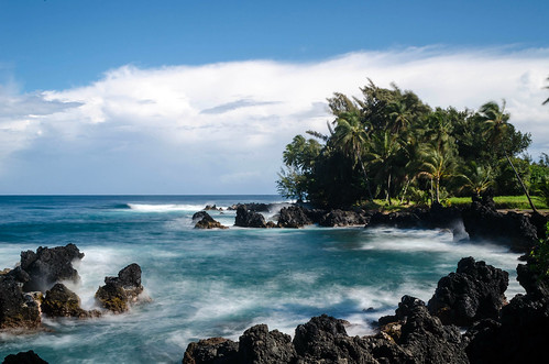 hawaii day unitedstates cloudy maui