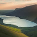 30 Seconds | Wastwater by Thomas Heaton