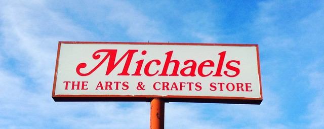 Michaels Craft Store Hours Petaluma California