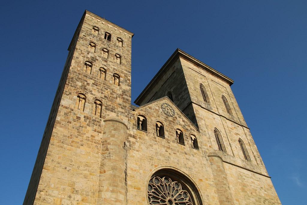 Dom St. Peter Osnabrück - IMG_0743