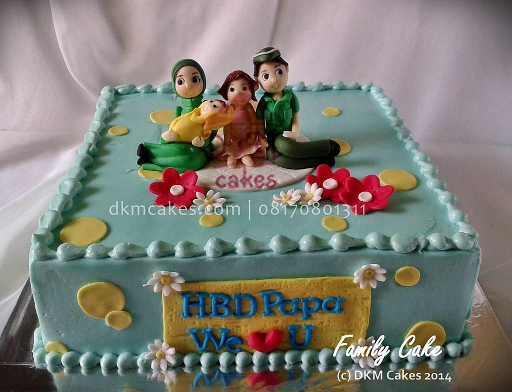 DKM Cakes telp 08170801311, DKMCakes, untuk info dan order silakan kontak kami di 08170801311 / 27ECA716  http://dkmcakes.com,  cake bertema, cake hantaran, cake reguler jember, custom design cake jember, DKM cakes, DKM Cakes no telp 08170801311 / 27eca716, DKMCakes, jual kue jember, kue kering jember bondowoso lumajang malang surabaya, kue ulang tahun jember, kursus cupcake jember, kursus kue jember,   pesan cake jember, pesan cupcake jember, pesan kue jember, pesan kue pernikahan jember, pesan kue ulang tahun anak jember, pesan kue ulang tahun jember, toko   kue jember, toko kue online jember bondowoso lumajang, wedding cake jember,pesan cake jember, beli kue jember, beli cake jember, family cake