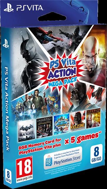 3D_ENG_PSV_8GB_ActionMegaPack_8C