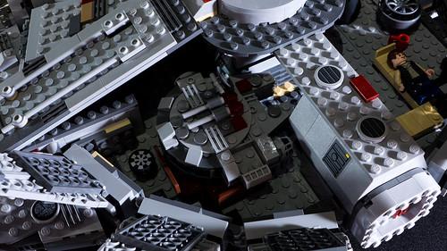LEGO_Star_Wars_75030_18