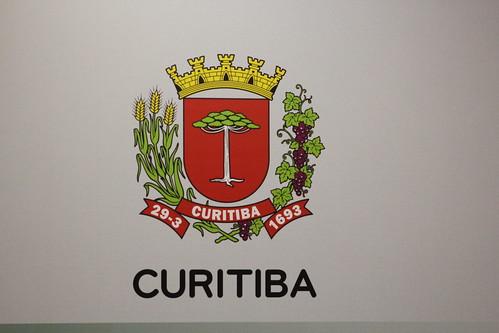 Sismuc se reúne com prefeito Gustavo Fruet