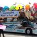 LA Pride Parade and Festival 2015 047