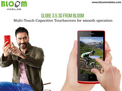 globe-3-5-3g-from-bloom-with-multi-touch-capacitive-touchscreen-for-smooth-operation-bloom-mobiles