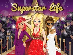 Download Free Superstar Life Hack Unlimited Diamonds (All Versions) 100% Working and Tested for IOS