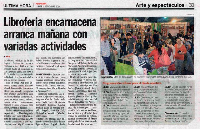 14-10-01-Libroferia-escaneo-05