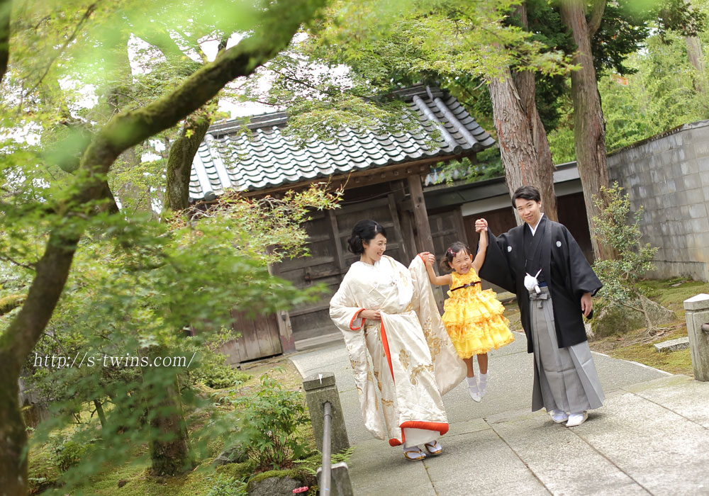 14jul4wedding_igarashitei_yui1_20