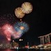 Firecrackers in Singapore