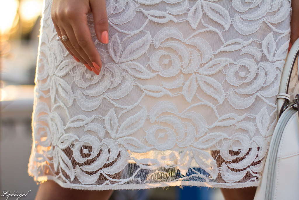 brown and white floral blouse, white lace skirt-11.jpg