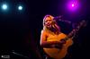 Kylie Rae Harris @ Crocodile Café by Kirk Stauffer