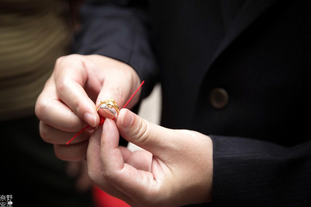 台南婚攝-Jacky&Tina-訂婚家宴X濃園 (26)