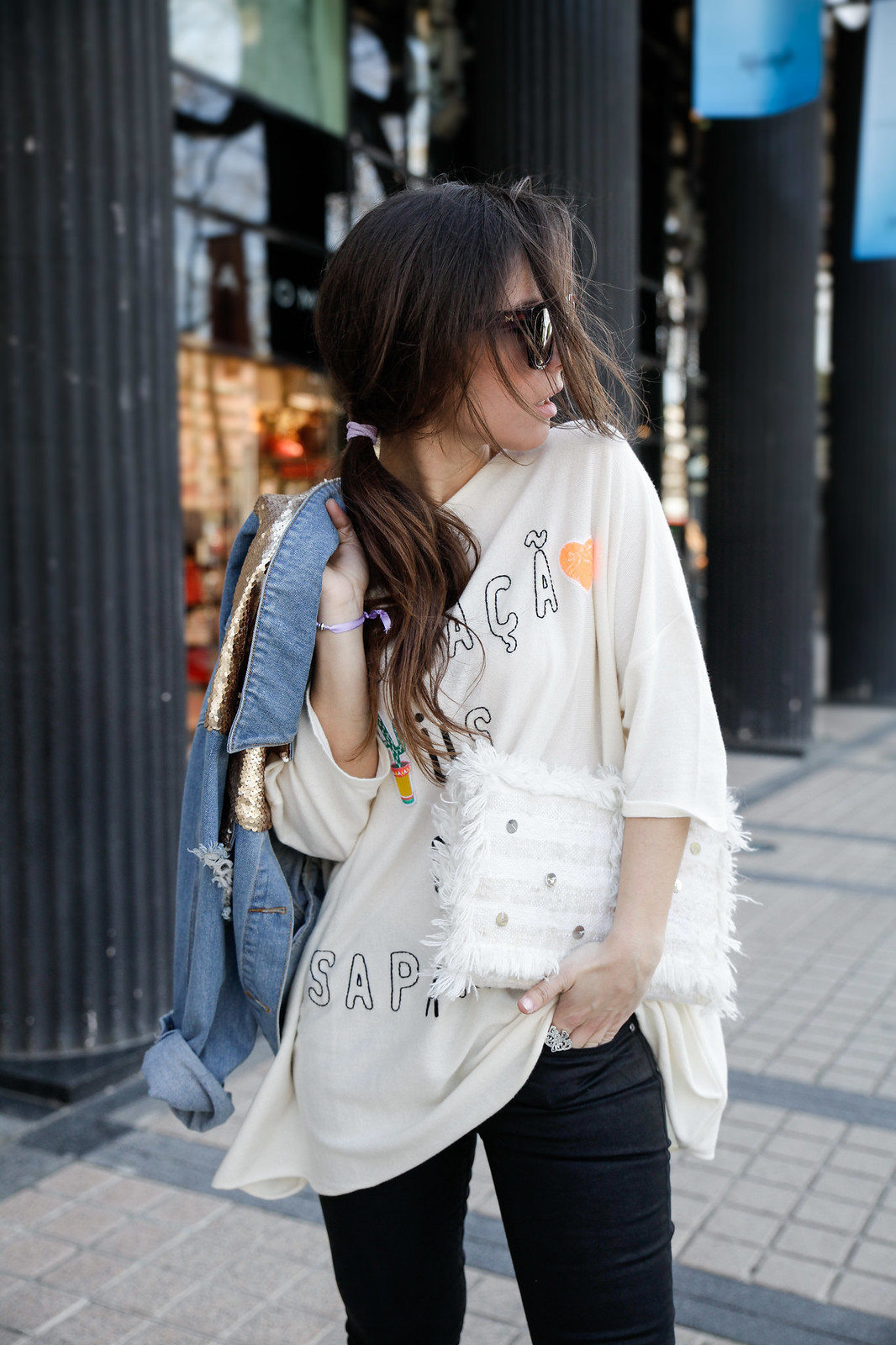 TREND_ ALERT_EMBROIDERY_AND_PATCHES_SEQUINS_DAY THEGUESTGIRL