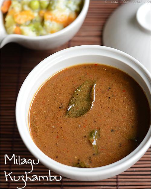 easy-pepper-kuzhambu-recipe