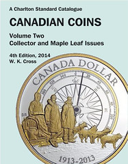 Canadian Coins Volume 2