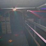 Afbeelding Lasershooting 2012