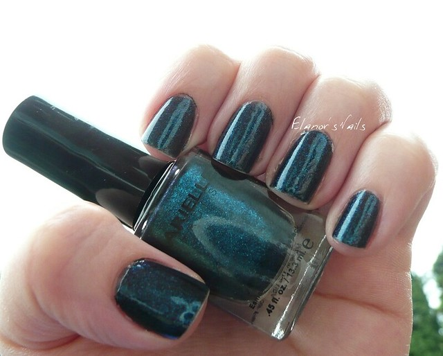 blackened bleu 3