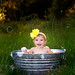 washtub-1-b-bubbles-web