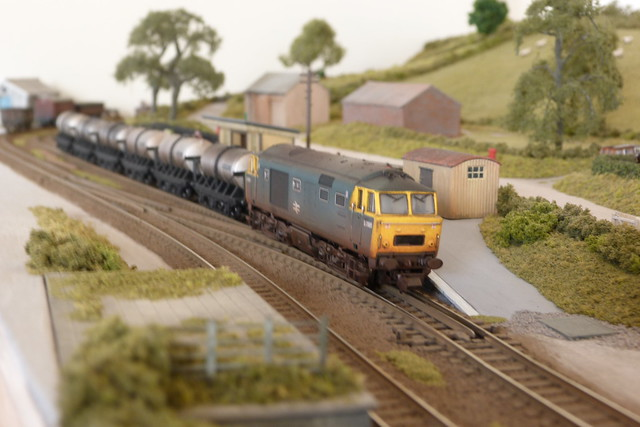 Week 24 - Toys (train2)