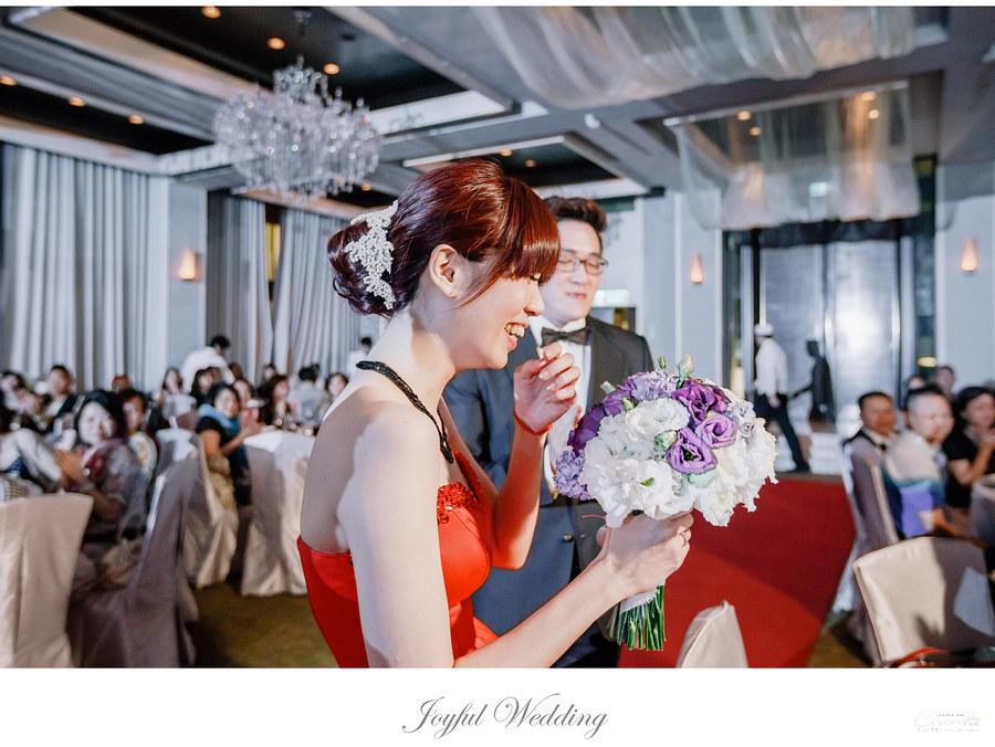 Gaven & Phoebe 婚禮記錄_00109