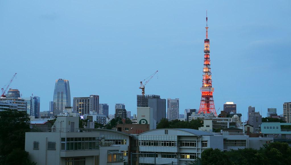 2013 Tokyo_269