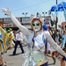 Mermaid Parade 2013 by steffiekeith